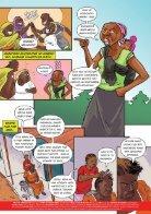 TANZANIA SHUJAAZ TOLEO LA 37 - Page 5