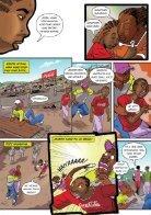 TANZANIA SHUJAAZ TOLEO LA 37 - Page 6