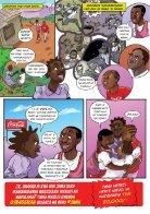 TANZANIA SHUJAAZ TOLEO LA 37 - Page 7