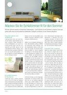 GSC_MaiJuni18 - Page 2