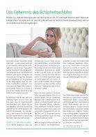 GSC_MaiJuni18 - Page 3