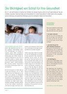 GSC_MaiJuni18 - Page 4