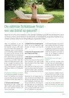 GSC_MaiJuni18 - Page 5
