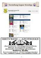 2018_04_28 (Ausgabe 17) Juliankadammreport gg. Neuenkirchener SC - Seite 4