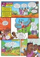 TANZANIA SHUJAAZ TOLEO LA 38 - Page 2