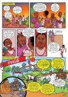 TANZANIA SHUJAAZ TOLEO LA 38 - Page 3