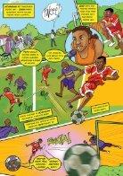 TANZANIA SHUJAAZ TOLEO LA 38 - Page 4
