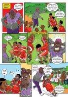 TANZANIA SHUJAAZ TOLEO LA 38 - Page 6