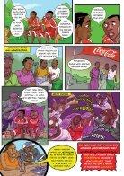 TANZANIA SHUJAAZ TOLEO LA 38 - Page 7