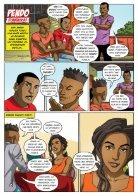 TANZANIA SHUJAAZ TOLEO LA 39 - Page 2