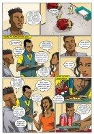 TANZANIA SHUJAAZ TOLEO LA 39 - Page 3