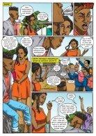 TANZANIA SHUJAAZ TOLEO LA 39 - Page 5