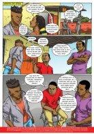 TANZANIA SHUJAAZ TOLEO LA 39 - Page 6