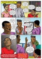 TANZANIA SHUJAAZ TOLEO LA 39 - Page 7