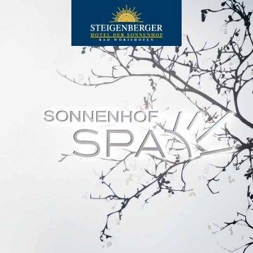 SPA-Broschüre_2018_net