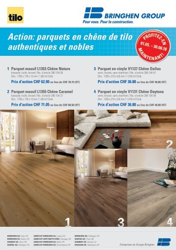 20180503_Aktionsflyer_Parkett_fr