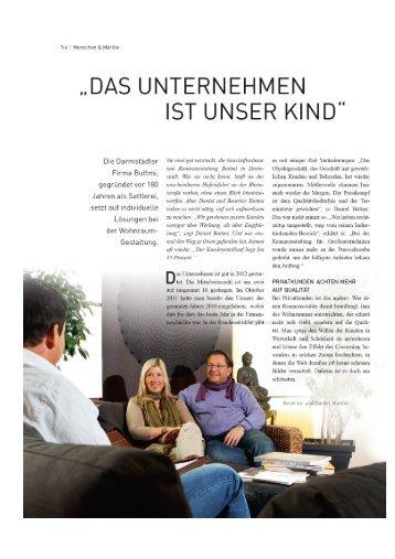 Raumausstatter Darmstadt arbeiten in harmonie buttmi raumausstattung darmstadt