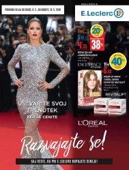 9.5 Beauty Maribor-web