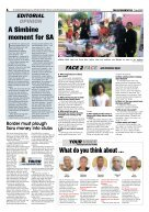 The Rep 13 April 2018 - Page 6