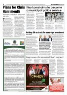 The Rep 20 April 2018 - Page 2