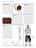 ELEMENTAR TEILCHEN - Seite 6