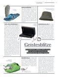 ELEMENTAR TEILCHEN - Seite 7