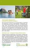 GenussCard_Broschüre_2018 - Page 6