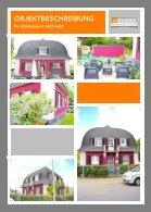Kurz und knapp: Ein tolles Zuhause - Seite 2