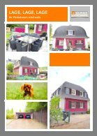 Kurz und knapp: Ein tolles Zuhause - Seite 4