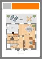 Kurz und knapp: Ein tolles Zuhause - Seite 6