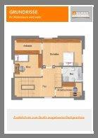 Kurz und knapp: Ein tolles Zuhause - Seite 7