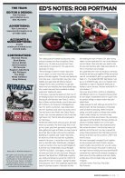 RideFast May 2018 - Page 3