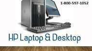 1-800-597-1052 HP ZBook Laptop Support Phone Number