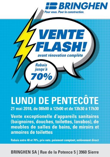 201804252018_Vente_Flash_Sierre