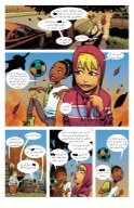 Rise of the Plate PioneerZ Arabic - Page 3