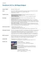 Tourentipp 06.20118 - Fleckistock 3417 m, SW-Rippe/Südgrat - Seite 2