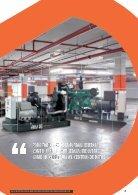 2018 - Catálogo Gama Industrial - ES - Page 5