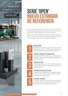 2018 - Catálogo Gama Pesada - ES - Page 7