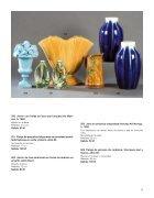 Subasta artes decorativas Mayo 2018 - Page 7