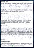Professional Nursing Capstone Example - Page 3