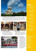 Regional Krone Burgenland 2018-05-03 - Seite 3