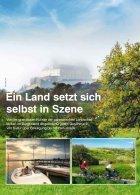 Regional Krone Burgenland 2018-05-03 - Seite 4