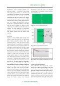 Modeling dam-break flows using a 3D mike 3 flow model - Page 4