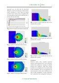 Modeling dam-break flows using a 3D mike 3 flow model - Page 5