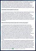 Nursing Capstone Paper Sample - Page 3