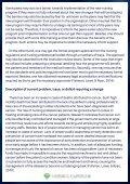 Nursing Capstone Paper Sample - Page 4