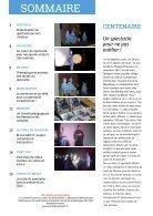 OMBRE-ET-LUMIERE_HS2 - Page 2