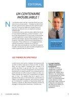 OMBRE-ET-LUMIERE_HS2 - Page 3