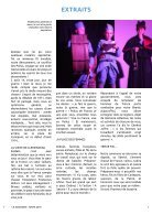 OMBRE-ET-LUMIERE_HS2 - Page 7