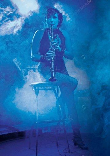 18-03-29_Beitrag Jazztage_Sightgeist_eng
